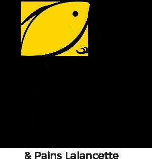 Logo des Dépanneurs du Fjord