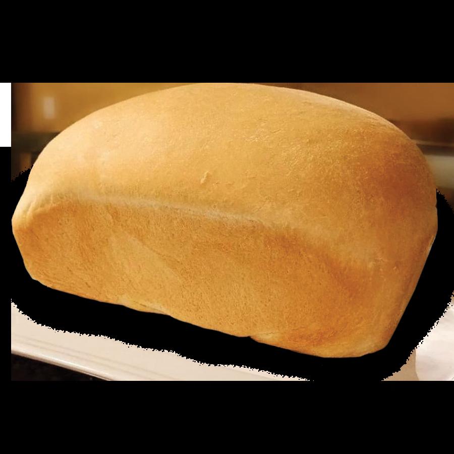Envie d'un bon pain Lalancette?