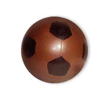 Ballon soccer 700g -